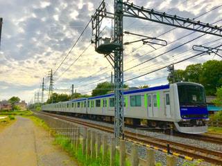 東武アーバンパークライン - No.1149857