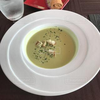 スープ - No.1152536
