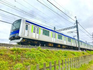 東武アーバンパークラインの列車 - No.1170095