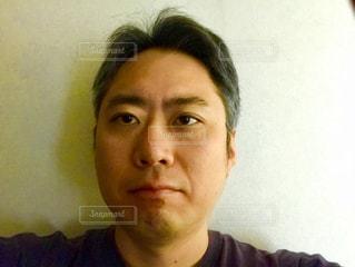 男の写真・画像素材[1207156]