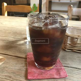 アイスコーヒー - No.1219190