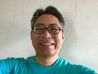 笑顔の写真・画像素材[1229645]