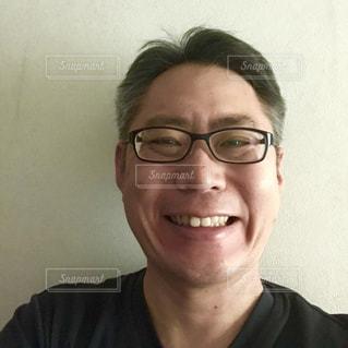 笑顔の写真・画像素材[1231876]