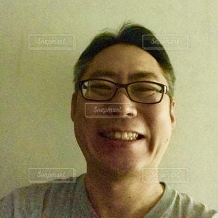笑顔 - No.1237624