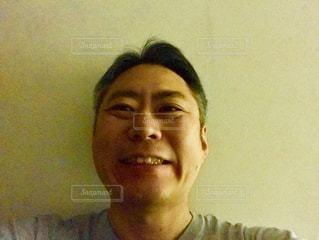 笑顔の写真・画像素材[1237625]