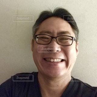 笑顔 - No.1239605