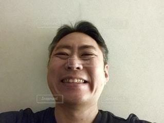 笑顔 - No.1239606
