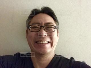 笑顔 - No.1239607
