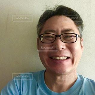 笑顔 - No.1243029