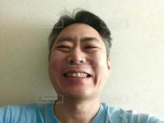 笑顔 - No.1243030