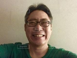 笑顔の写真・画像素材[1245173]