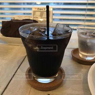 アイスコーヒー - No.1246095