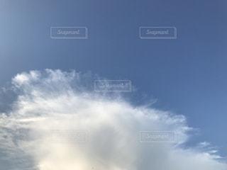 空の写真・画像素材[1415641]