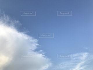 空の写真・画像素材[1415642]