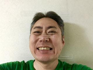 笑顔の写真・画像素材[1514239]