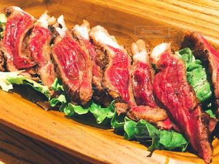 肉の写真・画像素材[3320845]