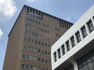 東京家政大学の写真・画像素材[1320332]
