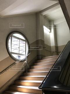 学習院大学 西一号館の写真・画像素材[1326984]