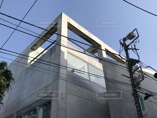 コレッツィオーネ 安藤忠雄の写真・画像素材[1329018]