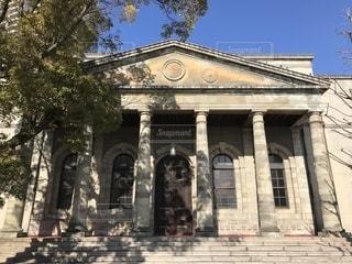 旧桜宮公会堂の写真・画像素材[1360200]