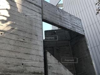 塔の家 東孝光の写真・画像素材[1372084]