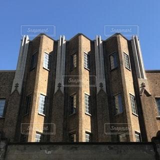 東京大学 工学部の写真・画像素材[1375656]