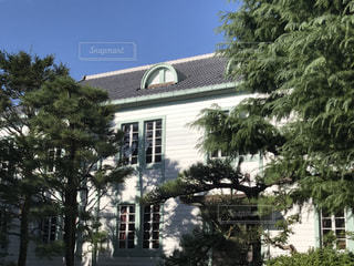 滋賀大学の写真・画像素材[1414726]