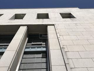 百州三銀行 本店の写真・画像素材[1414904]