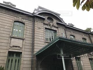京都大学の写真・画像素材[1494134]