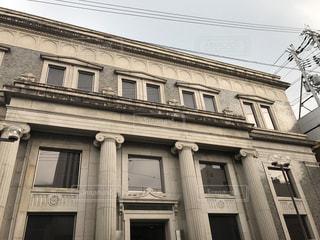 第六十八銀行 奈良支店の写真・画像素材[1505650]