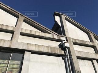 豊田自動織機 刈谷鉄工場の写真・画像素材[1519005]