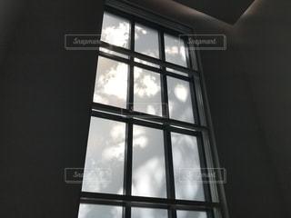 原美術館の写真・画像素材[1571694]