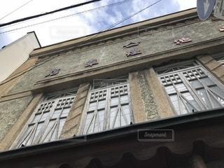 小池煙草店の写真・画像素材[1696436]