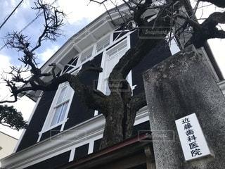 近藤歯科医院の写真・画像素材[1696446]