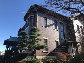 石川製糸迎賓館の写真・画像素材[1696656]