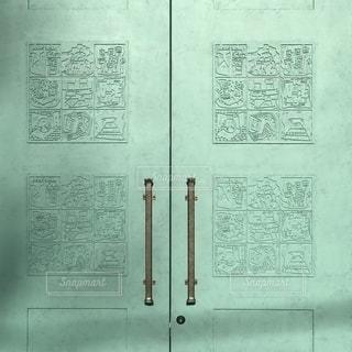 京成電鉄の写真・画像素材[1698544]