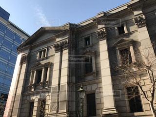神奈川県立歴史博物館の写真・画像素材[1714290]