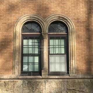 一橋大学の写真・画像素材[1750178]