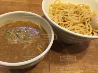 つけ麺の写真・画像素材[1789461]