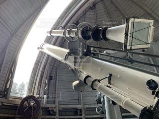 国立天文台の写真・画像素材[1797170]
