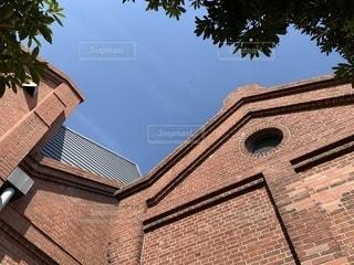 トヨタ産業技術記念館の写真・画像素材[1820915]