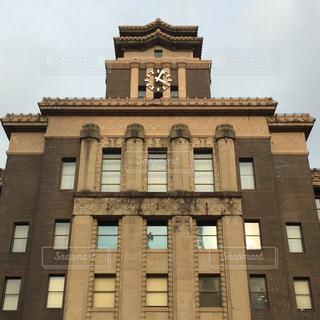 名古屋市役所本庁舎の写真・画像素材[1882754]