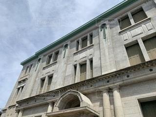 大和田銀行の写真・画像素材[2123775]