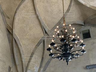 プラハ城の写真・画像素材[2212708]