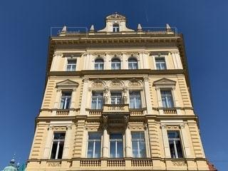 プラハの写真・画像素材[2236124]