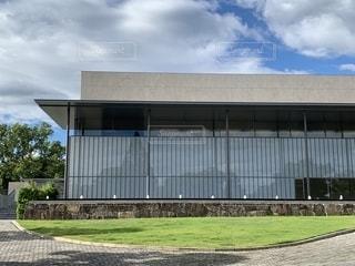 京都国立博物館の写真・画像素材[2315629]