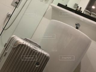 ナイン ツリー プレミア ホテル ミョンドン 2の写真・画像素材[2445225]