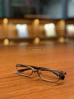 文化駅ソウル284の写真・画像素材[2449103]