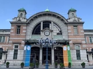 文化駅ソウル284の写真・画像素材[2464378]