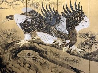 国立現代美術館徳寿宮館の写真・画像素材[2468724]